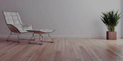 Flooring Matters Contractors