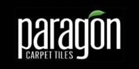 Paragon Carpet Tiles Devon