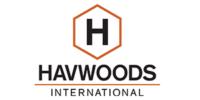 Havwoods Approved Supplier and Installer in Devon