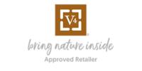 V4 Approved Retailer Supplier and Installer in Devon