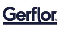 Gerflor Safety Flooring Devon