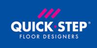Quickstep Laminate Flooring Installer Devon
