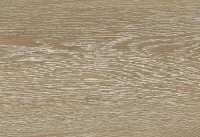 Interface textured woodgrainsa antique light oak LVT